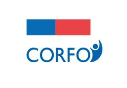 LOGO CORFO copia