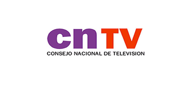 CNTV copia