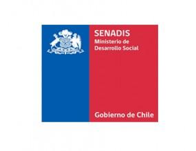 SENADIS copia