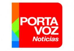 Portavoz 06 logo colores