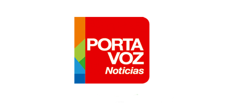 portavoz_proyectos