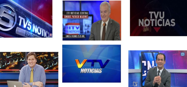 NOTICIEROS LOCALES copia