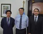 Subsecretario Gral Gobierno_v2