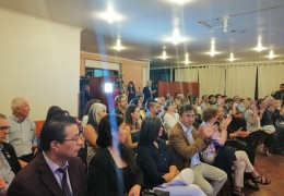 Lanzamiento Portavoz Noticias Accesible