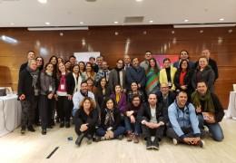 Asamblea TAL 08:08:2019